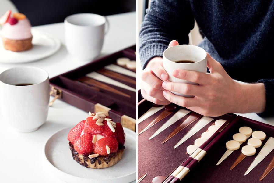 Copenhagen-cakes-Copenhagencakes-merrild-1-10