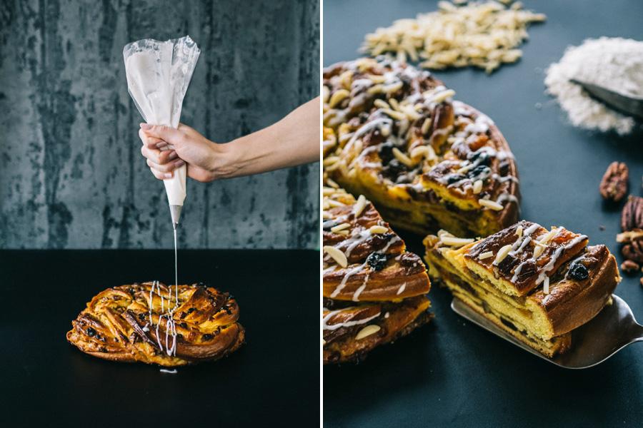Copenhagen-cakes-copenhagencakes-couronne-1