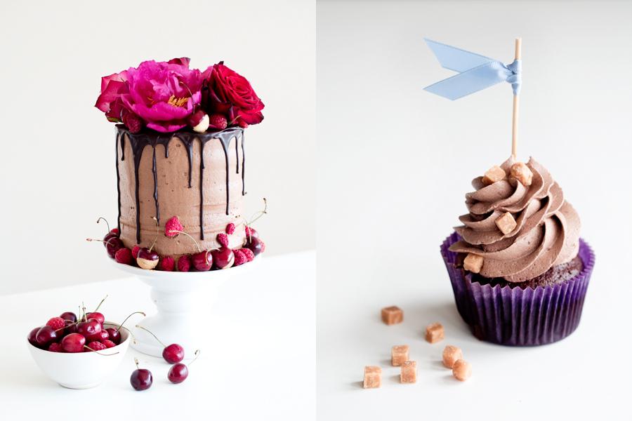 Copenhagen-cakes-copenhagencakes-chokoladelagkage-kahluacupcakes-3