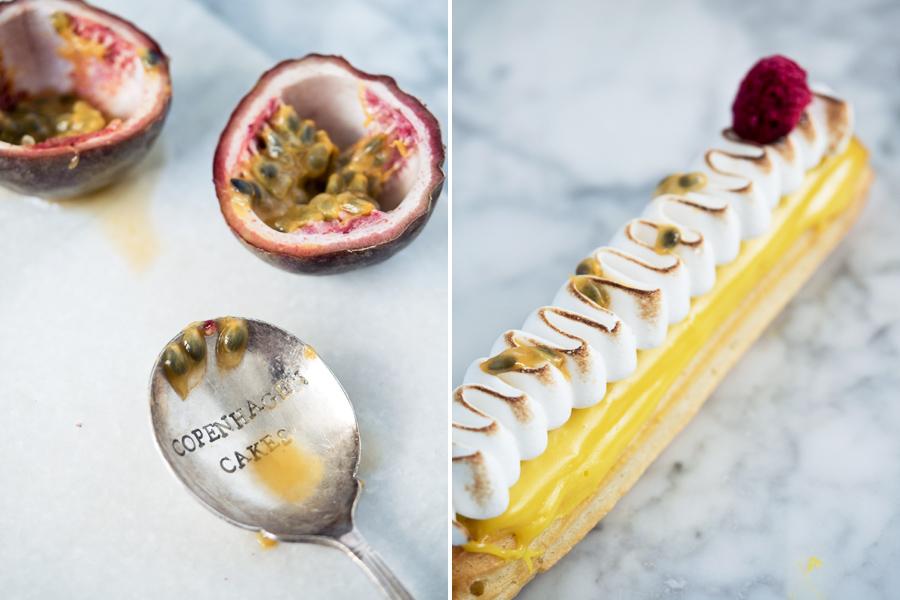 Copenhagen-cakes-copenhagencakes-passionsfrugt-eclairs-2