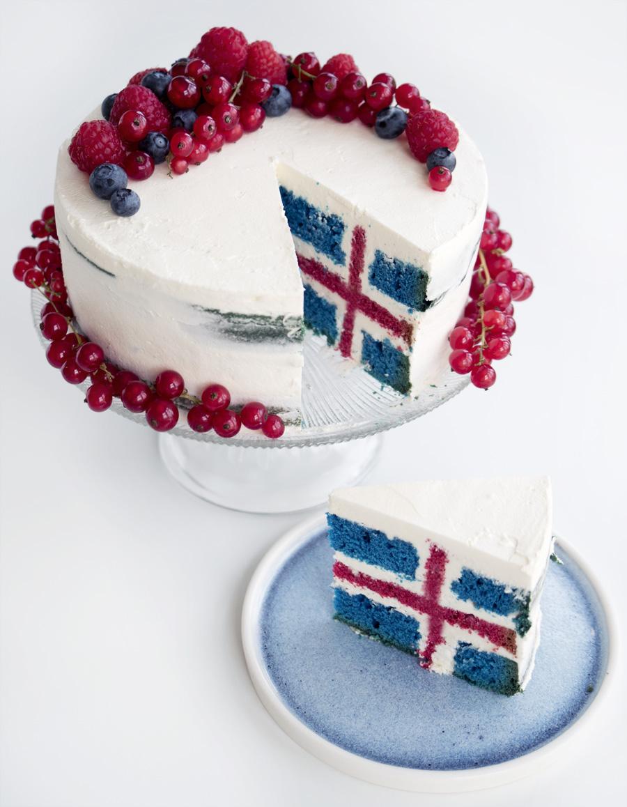 Copenhagen-cakes-copenhagencakes-afram-i