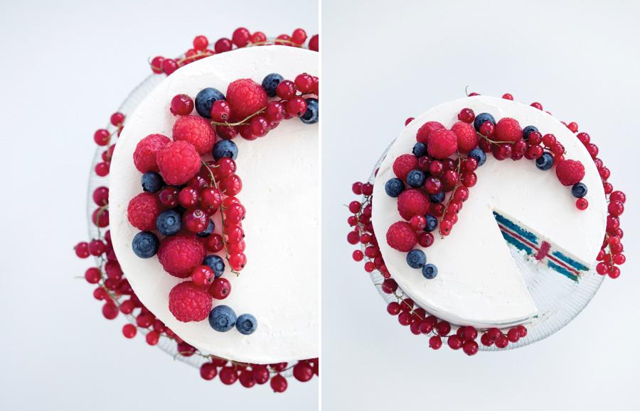 Copenhagen-cakes-copenhagencakes-afram-island-islands-flagkage-9