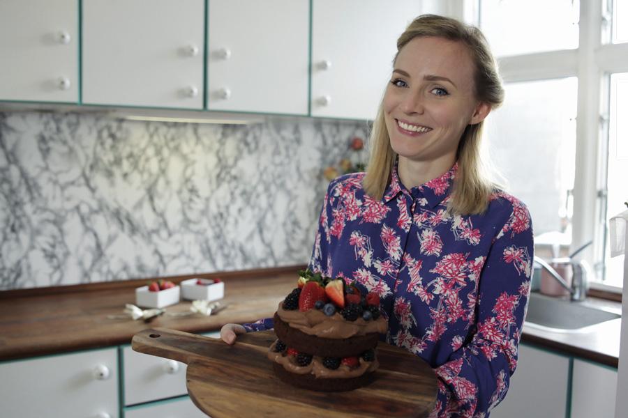 Copenhagencakes-MOMM-mig-og-min-mad-chokoladelagkage-2