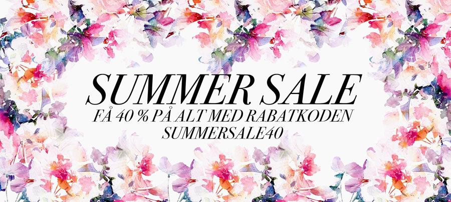 Copenhagencakeshop-banner-summer-sale-40