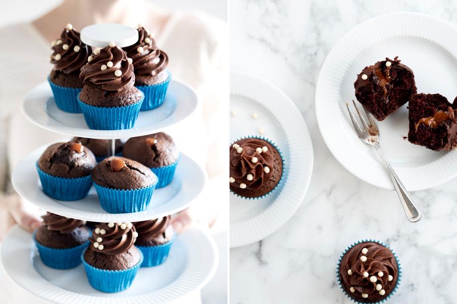 copenhagen-cakes-eva-trio-eva-solo-legio-nova-cupcakes-10