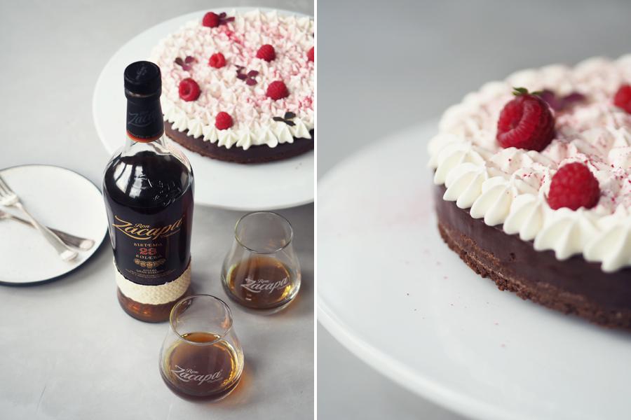 copenhagen-cakes-zacapa-rom-chokoladekage-7