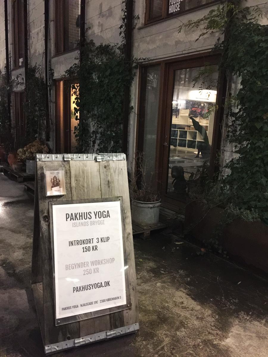 copenhagen-cakes-december-pakhus-yoga
