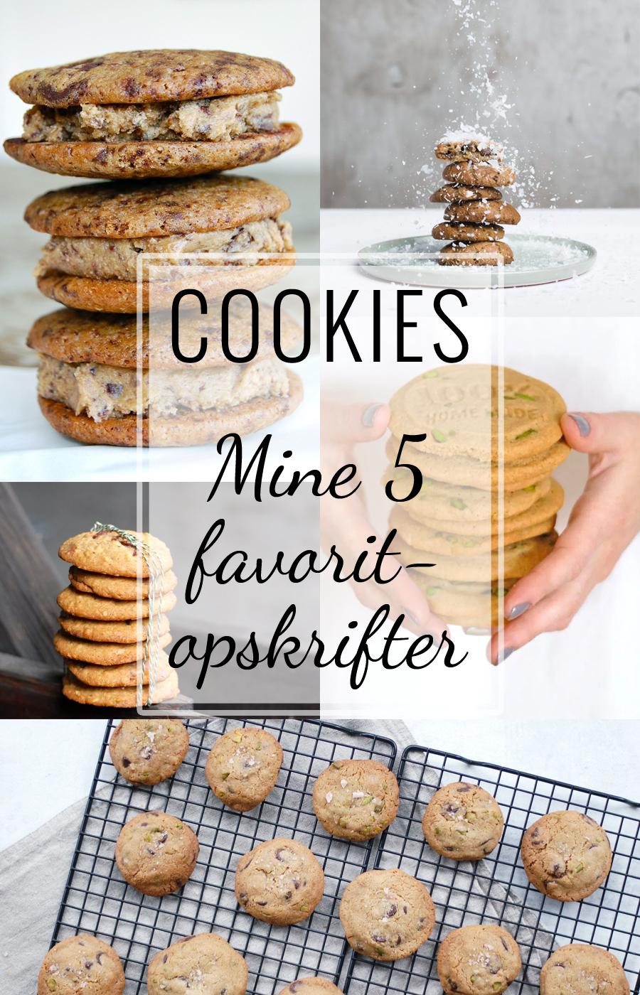Cookies-copenhagen-cakes-favoritopskrifter