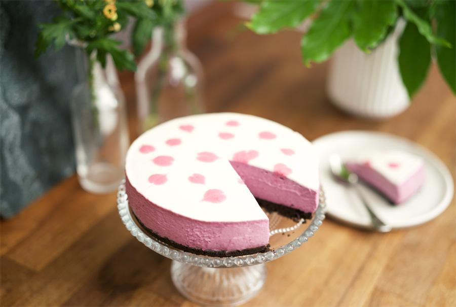 Copenhagen-cakes-cheesecake-mig-og-min-mad-valentines-3