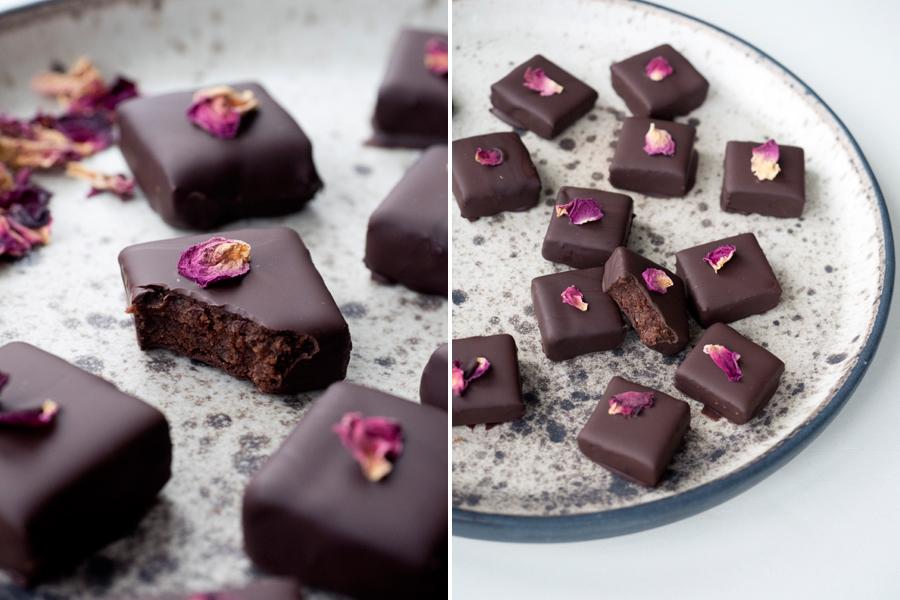 Copenhagen-cakes-chokoladeovertrukne-dadelsnacks-med-appelsin-1