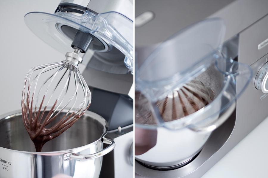 Copenhagen-cakes-kenwood-chef-titanium-xl-giveaway-1