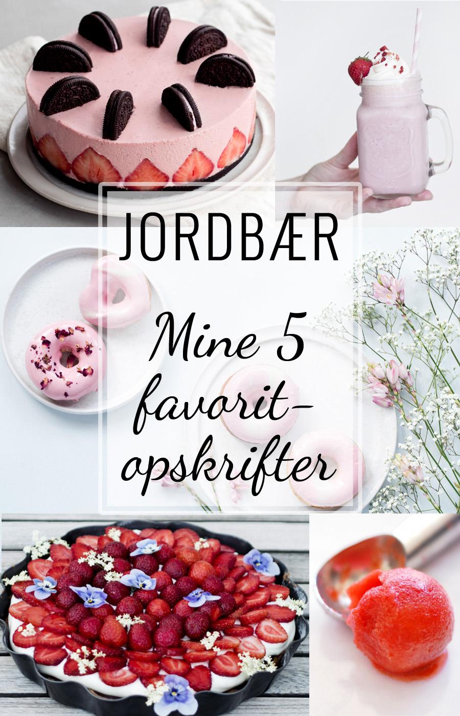 Copenhagen-cakes-Jordbaer