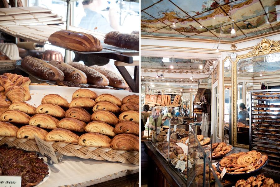 Copenhagen-cakes-sweet-spots-i-paris-du-pain-et-des-idees-2