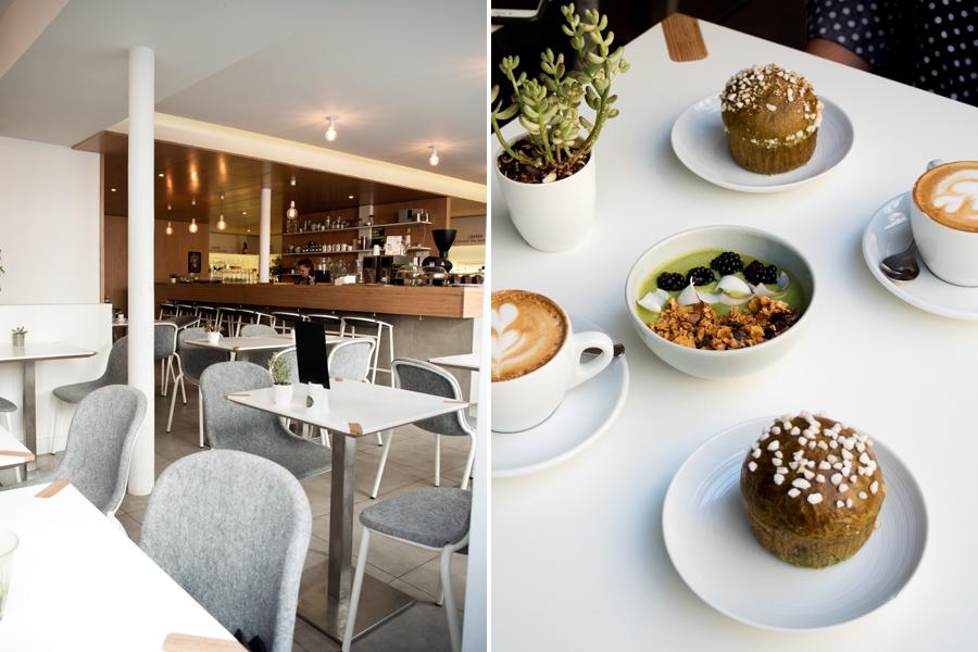 Copenhagen-cakes-sweet-spots-i-paris-matcha-cafe