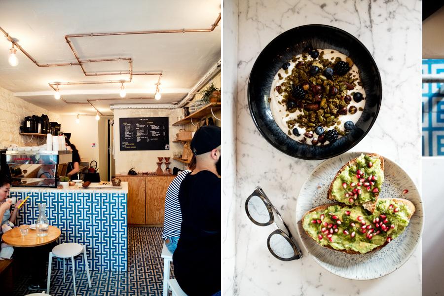 Copenhagen-cakes-sweet-spots-i-paris-obladi-cafe