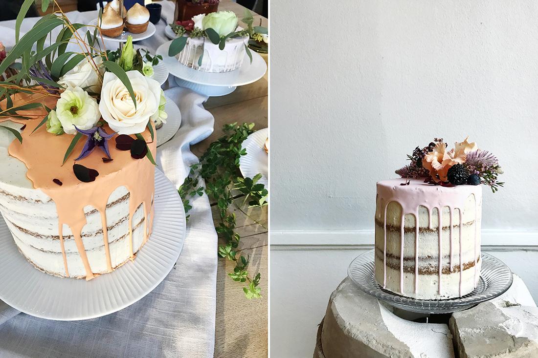 893b0403246a Jagten på den perfekte bryllupskage - Copenhagen Cakes